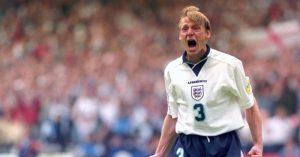 Stuart-Pearce-England-Spain-penalty