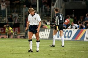 Stuart-Pearce-England-Germany-penalty-miss