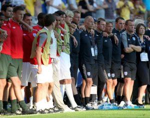 Stuart-Pearce-England-Under-21s-Sweden-penalty-shootout
