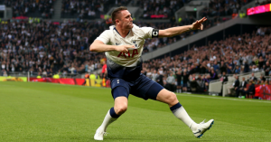 Robbie-Keane-Tottenham