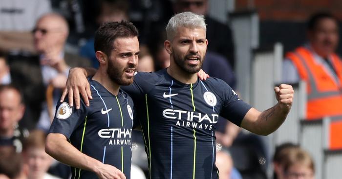 Sergio-Aguero-Bernardo-Silva-Manchester-City