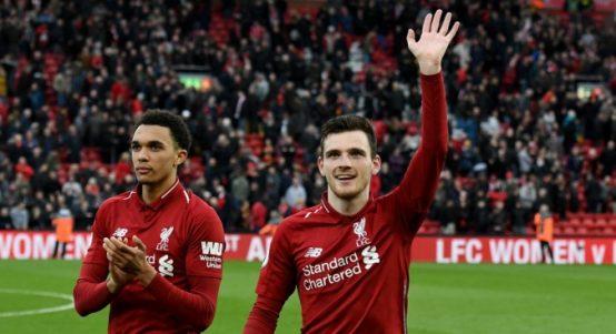 Trent-Alexander-Arnold-Andrew-Robertson-Liverpool-1