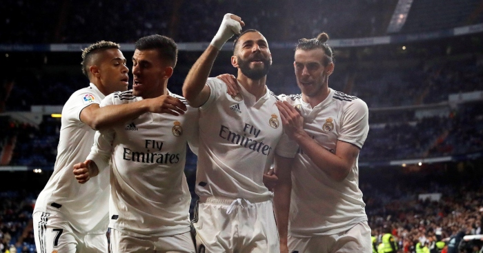 Karim-Benzema-Real-Madrid