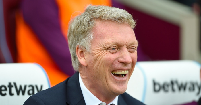 Ranking all 11 of West Ham's PL managers from worst to best