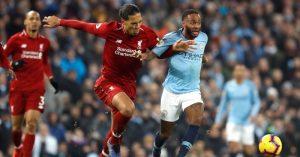 Virgil-Van-Dijk-Raheem-Sterling-Manchester-City-Liverpool