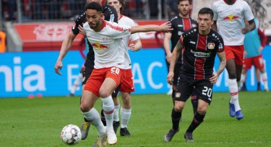Matheus-Cunha-RB-Leipzig