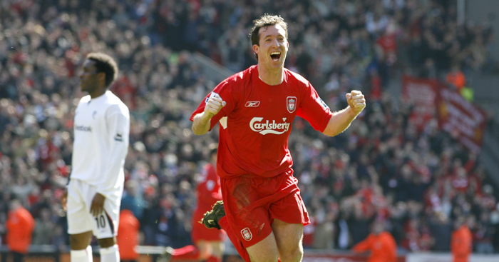 Robbie Fowler S Return To Liverpool A Flawed But Brilliant Fairytale Planet Football