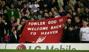 Robbie-Fowler-Liverpool-banner-Anfield