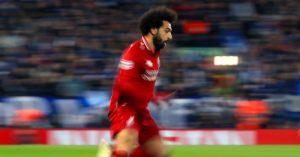 Mo-Salah-Liverpool