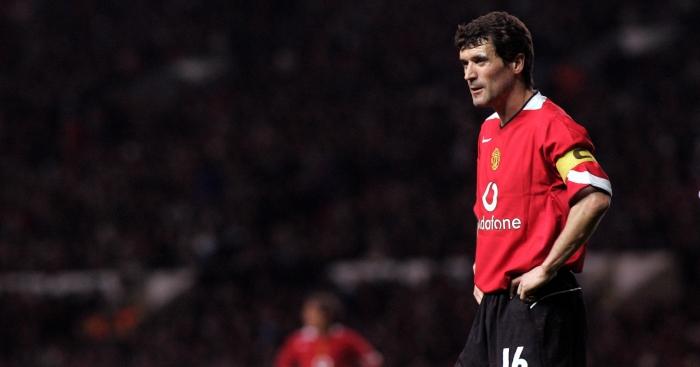 Roy-Keane-Manchester-United