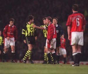 Nicky-Butt-Manchester-United-Borussia-Dortmund-1997