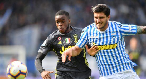 Stephy-Mavididi-Juventus