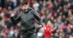 Jurgen-Klopp-Liverpool1