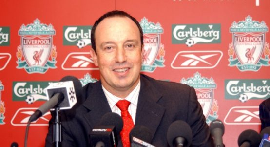 Rafa-Benitez-Liverpool-2004