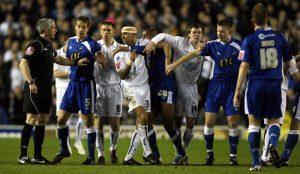 Leeds-Millwall-2010