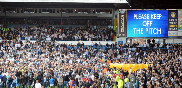 Leeds-United-Bristol-Rovers-2010