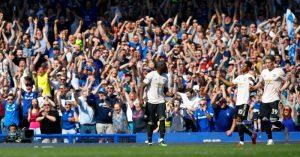 Manchester-United-Everton