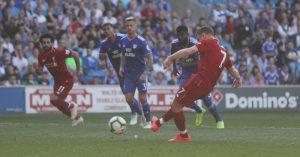 James-Milner-Mo-Salah-Liverpool