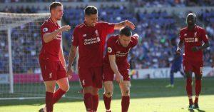 James-Milner-celebration-Liverpool-Cardiff-City