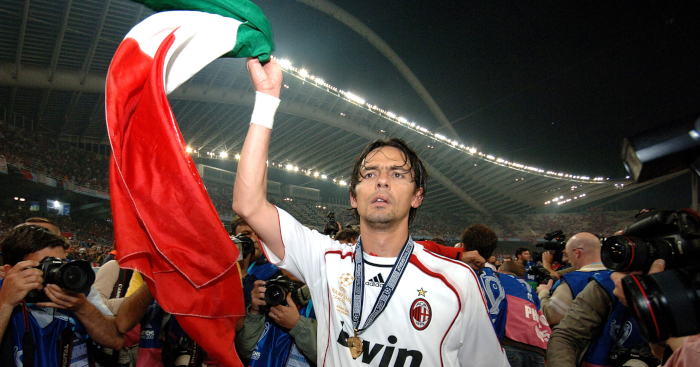 Filippo-Inzaghi-AC-Milan-Champions-League-final-2007