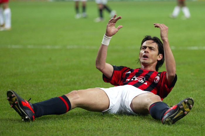 Filippo-Inzaghi-AC-Milan-2006