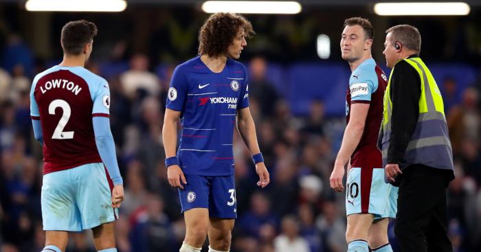 Ashley-Barnes-David-Luiz-Burnley-Chelsea