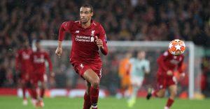 Joel-Matip-Liverpool-1