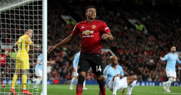 Jesse-Lingard-Manchester-United-Manchester-City
