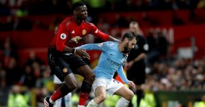 Paul-Pogba-Bernardo-Silva-Manchester-United-Manchester-City