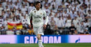 Raphael-Varane-Real-Madrid