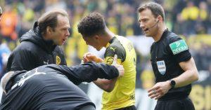 Jadon-Sancho-Borussia-Dortmund1