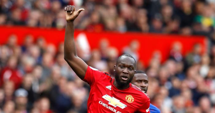 Romelu-Lukaku-Manchester-United-Chelsea