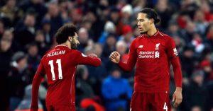 Mohamed-Salah-Virgil-van-Dijk-Liverpool