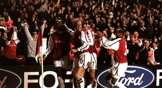 Ray-Parlour-Arsenal-Valencia-2001