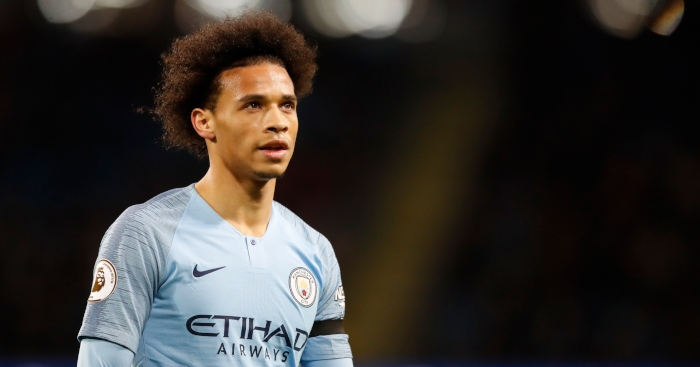 Leroy-Sane-Manchester-City