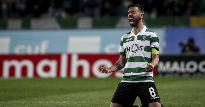Bruno-Fernandes-Sporting-Lisbon