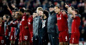 Liverpool-Barcelona-celebrations
