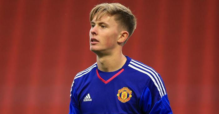 Dean-henderson-manchester-united-goalkeeper