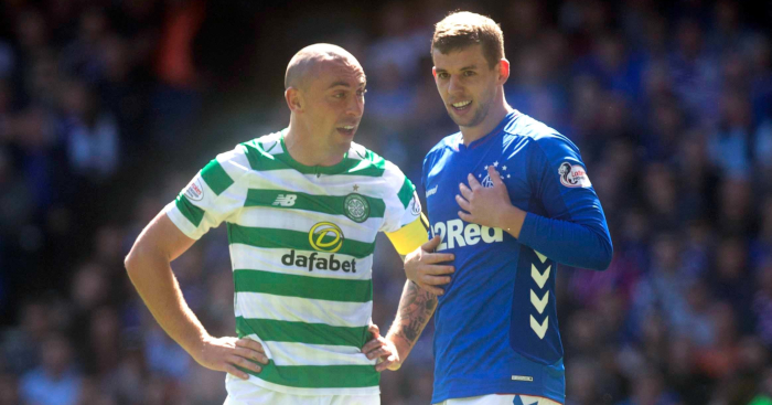 Scott-Brown-Jon-Flanagan-Celtic-Rangers