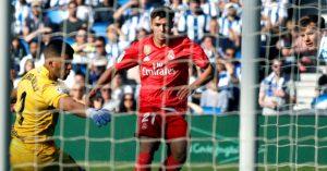 Brahim-Diaz-Real-Madrid