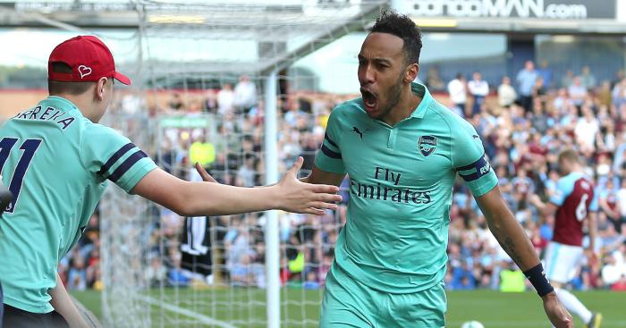Pierre-Emerick-Aubameyang-Arsenal