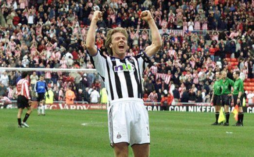 Warren-Barton-Newcastle-United