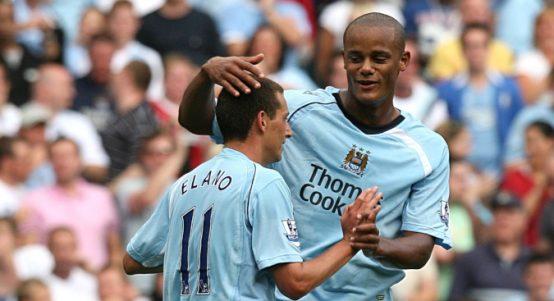 Vincent-Kompany-Elano-Manchester-City