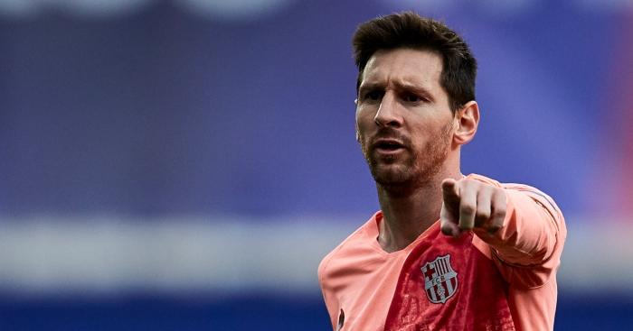 Lionel-Messi-Barcelona-1