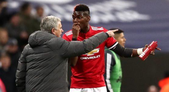 Jose-Mourinho-Paul-Pogba-Manchester-United