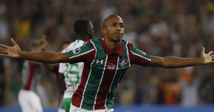 Image result for Joao Pedro