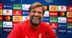 Jurgen-Klopp-Liverpool2