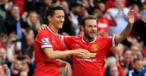 Ander-Herrera-Juan-Mata-Manchester-United
