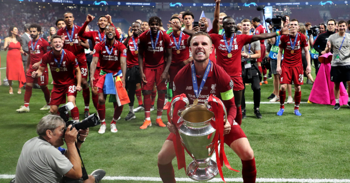 Jordan-Henderson-Liverpool