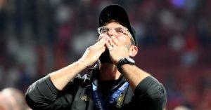 Jurgen-Klopp-Liverpool-Champions-League-final